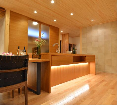 modelhouse01